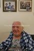 "ZW 834  Freda ""Babs"" (nee Sklar) Naim, aged 98"