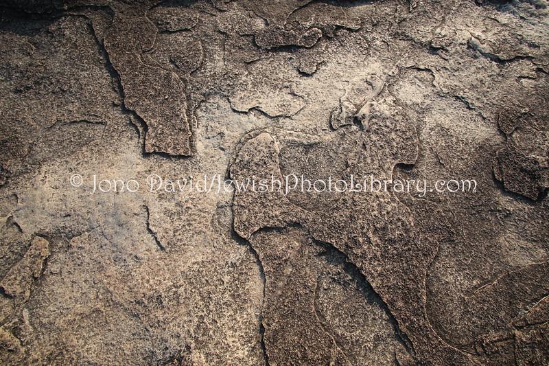 ZW 829  Rock formation