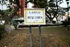 AO 6  Irene Cohen Square  Luanda, Angola