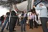 BW 77  Hachnasat Sefer Torah celebration  Gaborone, Botswana