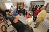 BW 151  Hachnasat Sefer Torah celebration  Gaborone, Botswana