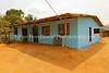 CM 137  Prayer:study:social hall, Beth Yeshourun (at home of Moreh Nachman Etele)  Saa, Cameroon