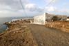 CV 370  Jewish Cemetery  Ponta do Sol, Santo Antao, Cape Verde