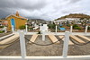 CV 60  Jewish Cemetery  Praia, Santiago, Cape Verde