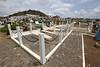 CV 29  Jewish Cemetery  Praia, Santiago, Cape Verde