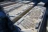 ES 874  Jewish cemetery  Ceuta, Spain