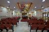 ES 1178  Bet El Synagogue  Ceuta, Spain
