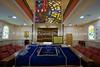 ES 1188  Bet El Synagogue  Ceuta, Spain