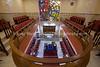 ES 1166  Bet El Synagogue  Ceuta, Spain
