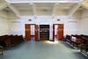 CD 307  Lubumbashi Synagogue  Lubumbashi, D R  CongoJPG