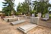 CD 30  Jewish cemetery (new)  Lubumbashi, D R  Congo
