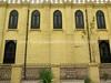 EG 103  Ben Ezra Synagogue  Cairo, Egypt
