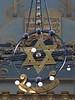 EG 130  Sha'ar Hashamayim Synagogue  Cairo, Egypt