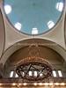 EG 175  Sha'ar Hashamayim Synagogue  Cairo, Egypt
