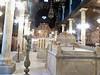 EG 66  Ben Ezra Synagogue  Cairo, Egypt