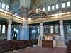 EG 167  Sha'ar Hashamayim Synagogue  Cairo, Egypt