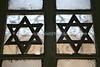 ER 119  Asmara Synagogue  Asmara, Eritrea
