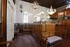 ER 46  Asmara Synagogue  Asmara, Eritrea