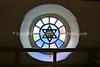 ER 23  Asmara Synagogue  Asmara, Eritrea