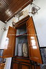 ER 127  Asmara Synagogue  Asmara, Eritrea