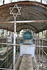 ET 201  Yemenite Jewish Cemetery  Addis Ababa, Ethiopia