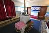 ET 29  Beita Selam Synagogue (Semien Shewa Beita Israel, aka Bale Eje)  Addis Ababa, Ethiopia
