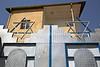 ET 62  Shalom Shalemay Yemenite Synagogue  Addis Ababa, Ethiopia