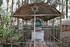 ET 203  Yemenite Jewish Cemetery  Addis Ababa, Ethiopia