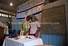 GA 79  Friday service, Bethlehem Synagogue  Bitam, Gabon