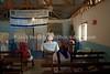 GA 59  Friday service, Bethlehem Synagogue  Bitam, Gabon