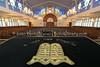 KE 405  Nairobi Synagogue  Nairobi, Kenya