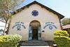 KE 493  Nakuru Synagogue (former; now an orphanage)  Nakuru, Kenya