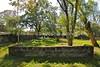 KE 484  Jewish Cemetery  Nakuru, Kenya