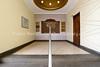 KE 373  Foyer, Nairobi Synagogue  Nairobi, Kenya