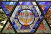 KE 347  Nairobi Synagogue  Nairobi, Kenya