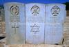 LY 12 Commonwealth War Cemetery  Tobruk, Libya
