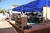 MG 16  Beit HaTefilah Israel, Shabbat service  Antananarivo, Madagascar