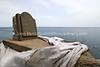 PT 16  Jewish Cemetery  Funchal, Madeira