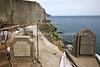 PT 66  Jewish Cemetery  Funchal, Madeira
