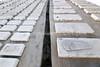 ES 313  Old Jewish Cemetery  Melilla (Spain)