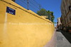 ES 54  Calle Sion (Zion)  Old Jewish Quarter, Melilla (Spain)