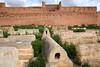 MA 2235  Jewish Cemetery  Marrakesh, Morocco