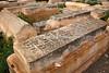 MA 2202  Jewish Cemetery  Marrakesh, Morocco