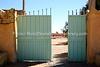 MA 1265  Jewish Cemetery  Erfoud, Morocco