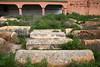 MA 2227  Jewish Cemetery  Marrakesh, Morocco