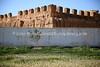 MA 643  Jewish Cemetery  Taroudant, Morocco