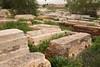MA 2167  Jewish Cemetery  Marrakesh, Morocco