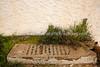 MA 1836  Jewish Cemetery  Foum Jammaa, Morocco
