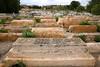 MA 2224  Jewish Cemetery  Marrakesh, Morocco