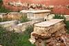 MA 2122  Jewish Cemetery  Marrakesh, Morocco